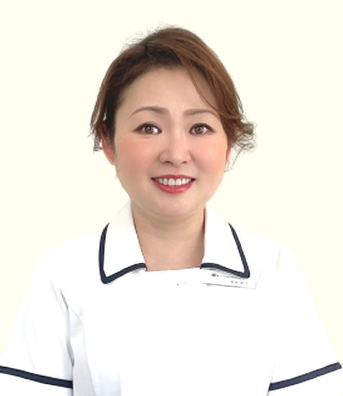 園田 敦子